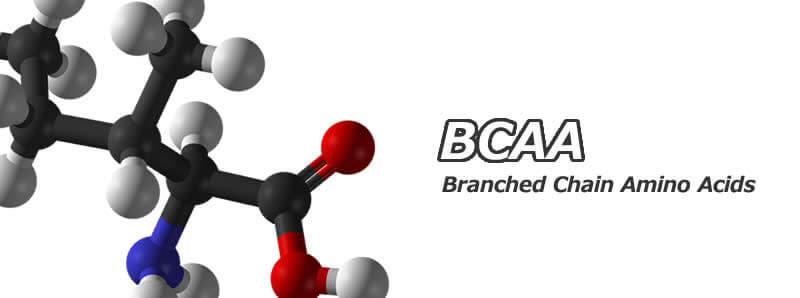 BCAAサプリおすすめ