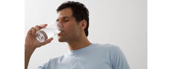 HMBアルティメイト飲み方について
