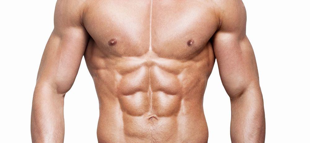 バルクアップHMBプロで効果的に筋肉をつけるには