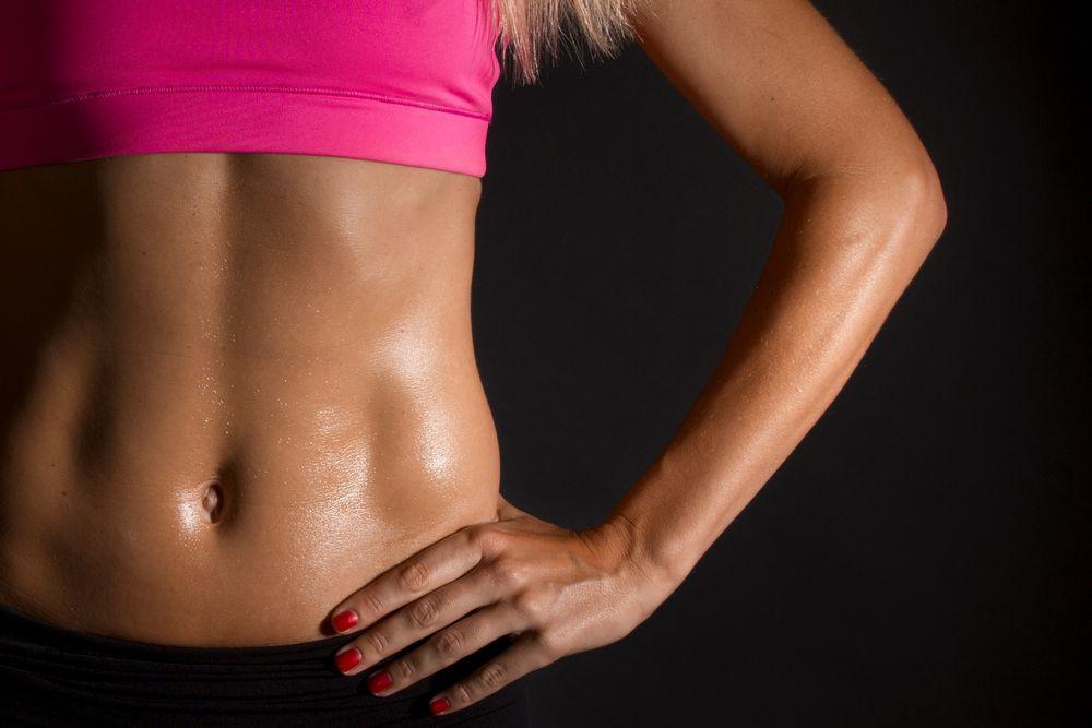 筋肉サプリが女性にも注目されている理由が判明!